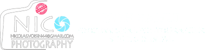 Koh Samui Photographer Logo