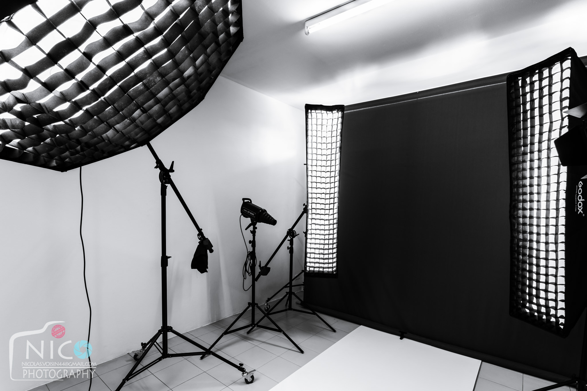 Samui Photo Studio, Studio Photography & rental in Koh Samui Thailand