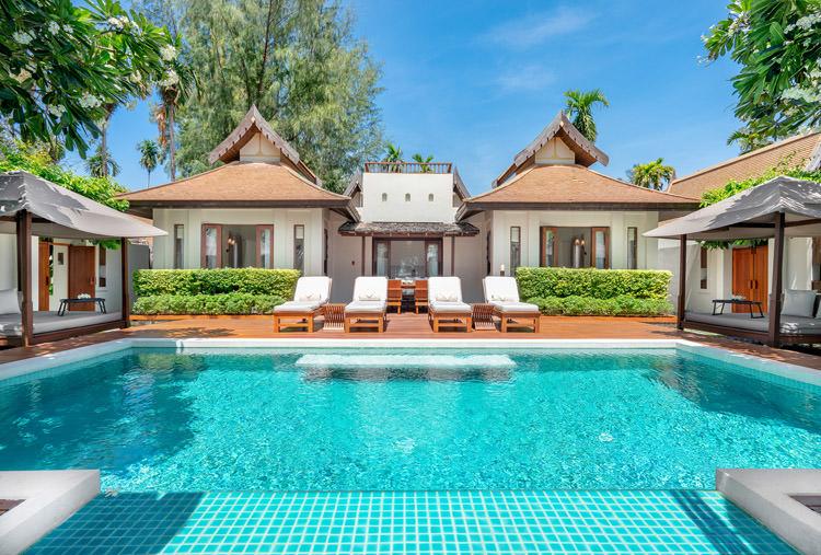 Interiors Photographer Real Estate, Hotel Photography, Villa Photographer Architectural & Interior Photography in Thailand Koh Samui, Pattaya, Bangkok, Phuket